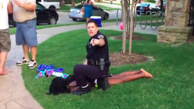 police-mckinney.png