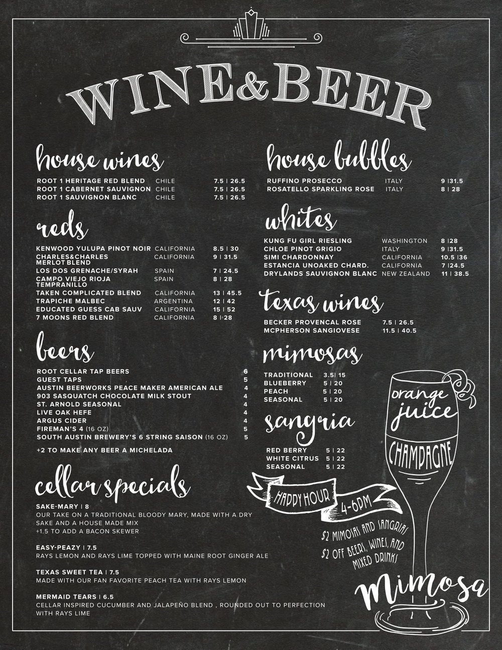 Beer and Wine-1.jpg
