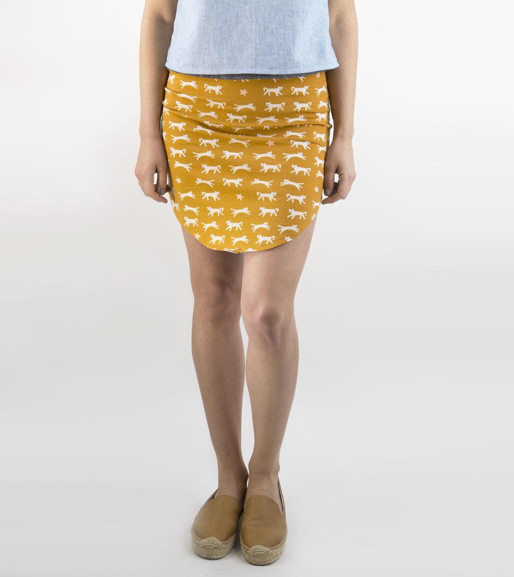 sunny skirt.jpg
