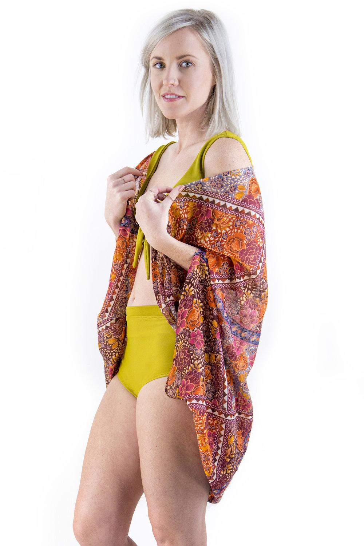 diy kimono - friday pattern company.jpg