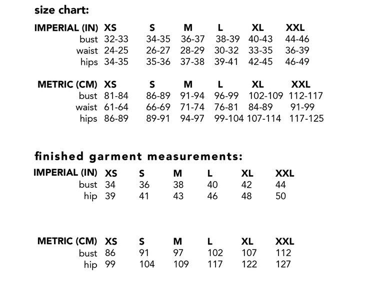 grace size chart.jpg