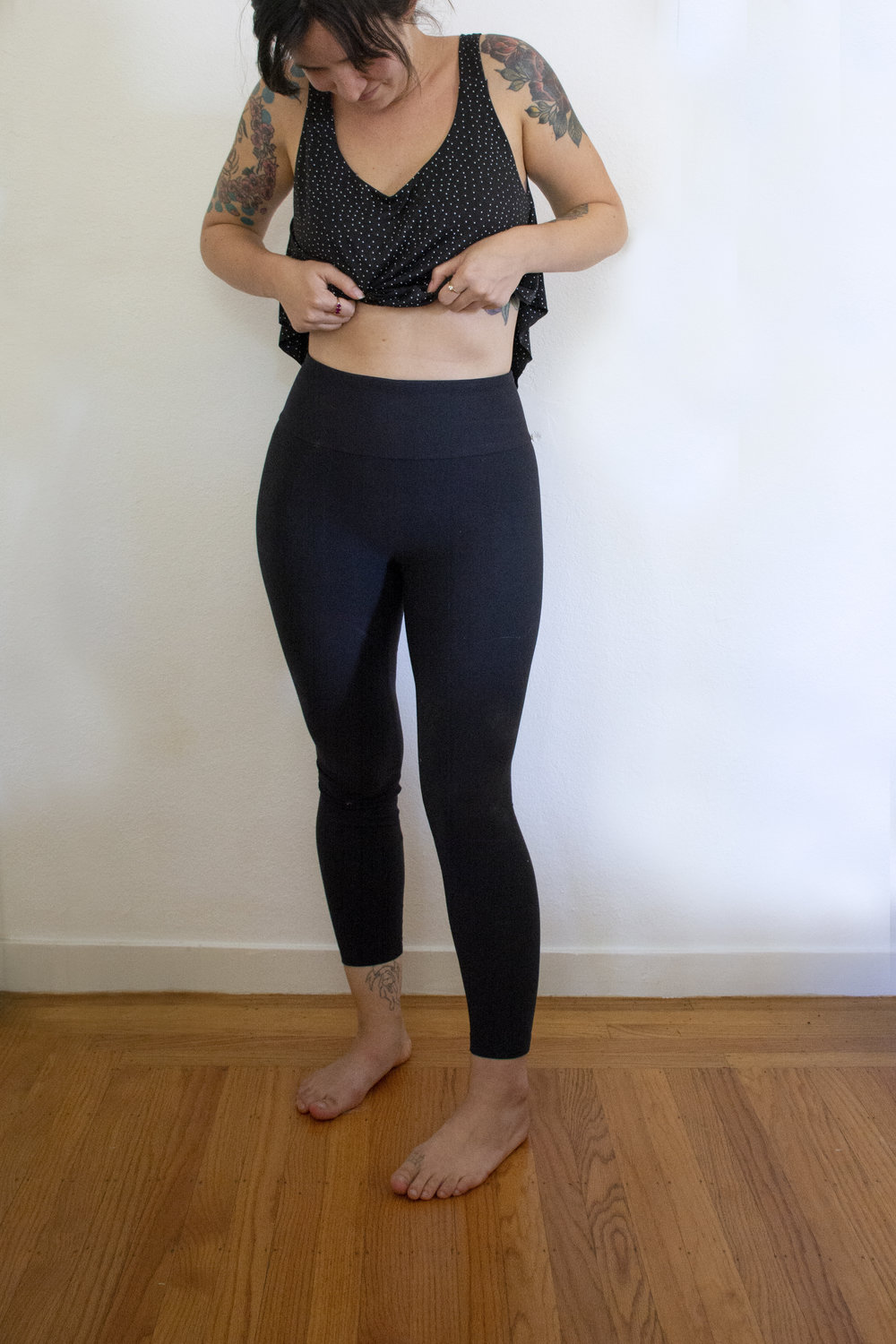 jalie leggings 3.jpg