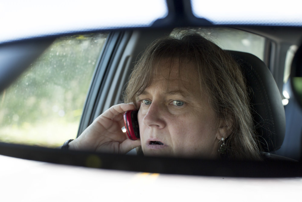 "Normal   0           false   false   false     EN-US   JA   X-NONE                                                                                                                                                                                                                                                                                                                                                                              /* Style Definitions */ table.MsoNormalTable 	{mso-style-name:""Table Normal""; 	mso-tstyle-rowband-size:0; 	mso-tstyle-colband-size:0; 	mso-style-noshow:yes; 	mso-style-priority:99; 	mso-style-parent:""""; 	mso-padding-alt:0in 5.4pt 0in 5.4pt; 	mso-para-margin:0in; 	mso-para-margin-bottom:.0001pt; 	mso-pagination:widow-orphan; 	font-size:12.0pt; 	font-family:Cambria; 	mso-ascii-font-family:Cambria; 	mso-ascii-theme-font:minor-latin; 	mso-hansi-font-family:Cambria; 	mso-hansi-theme-font:minor-latin;}      Lorian Moore talks to Ron West who is the co-founder of Leasburg Revitalization Organization with whom she is scheduled to meet in the small town of Leasburg, Missouri."