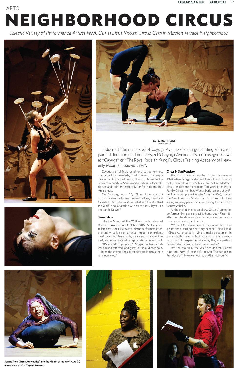 SEPT 2016 Page 17.jpg