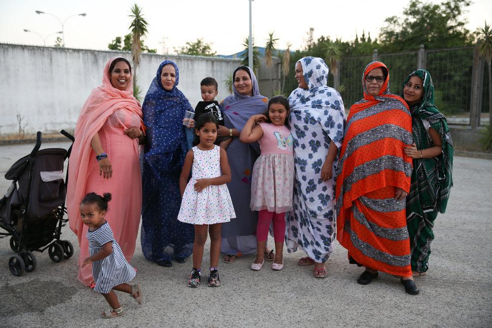 Sahrawi_Community_Jerez_Spain_08042017-10.jpg