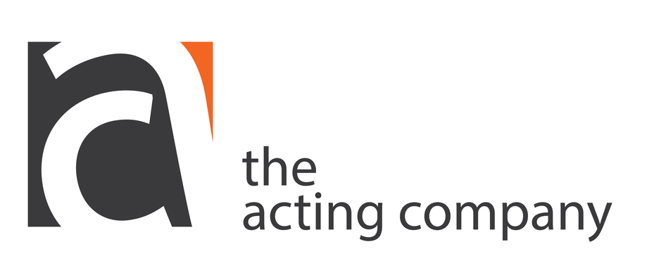 The Acting Company Emerging Actor Award