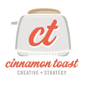 CT_logo (1).png