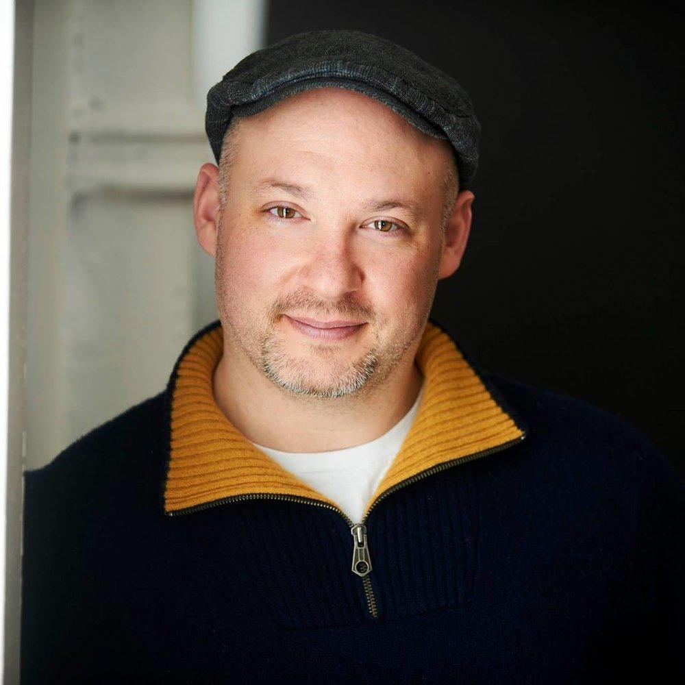 Sean Cisterna - Director Headshot.jpg