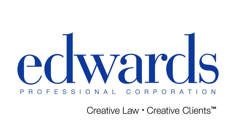 Ed PC Logo cmyk tag.jpg