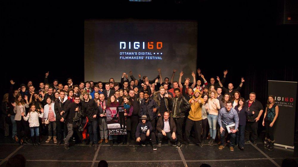 Digi60 Class Picture.jpg