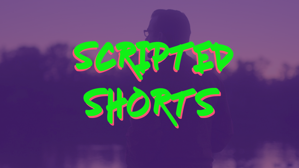 ScriptedShorts.png