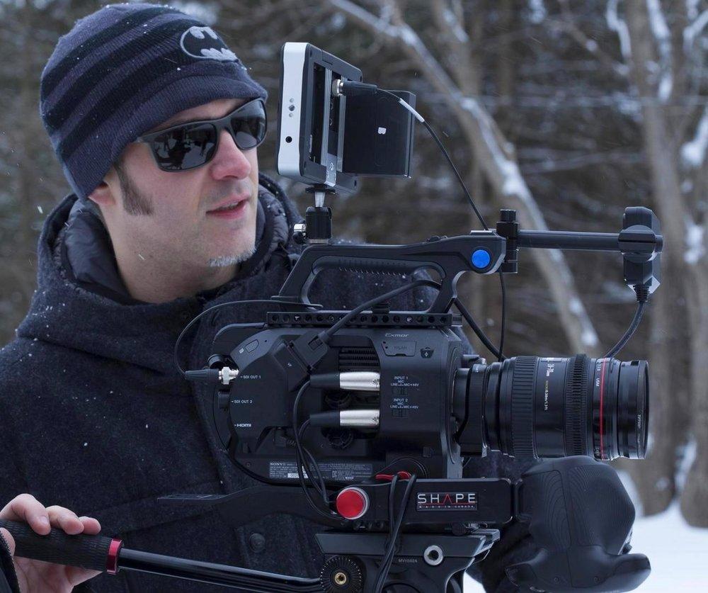 Director Kristian Lariviere.jpg