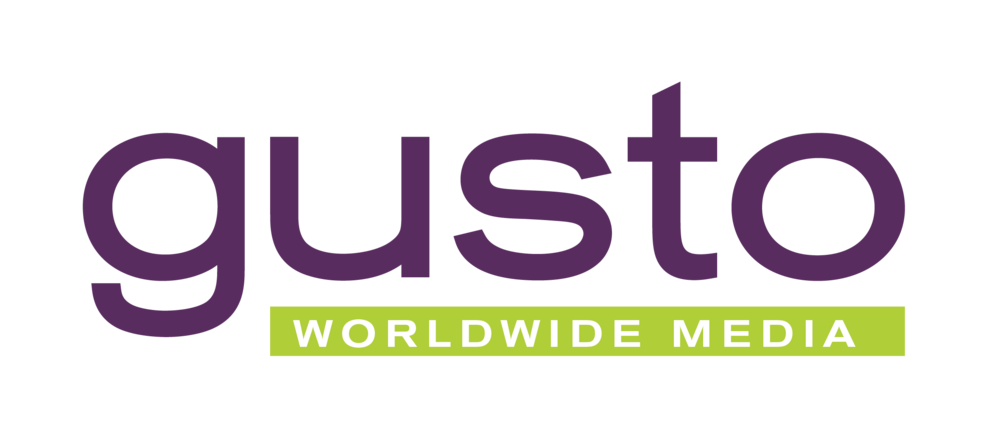 Gusto World Wide Media-01.png