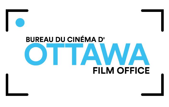 OttawaFilmOffice_FINAL_LOGO_Frame-4C.jpg