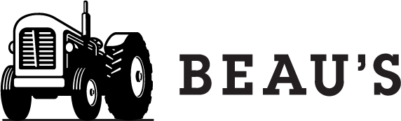 beaus-black-logo.png