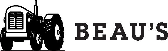 beaus-black-logo.png