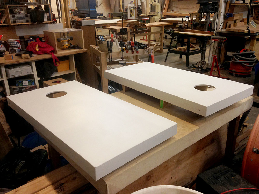 cornhole_white_workbench.jpg