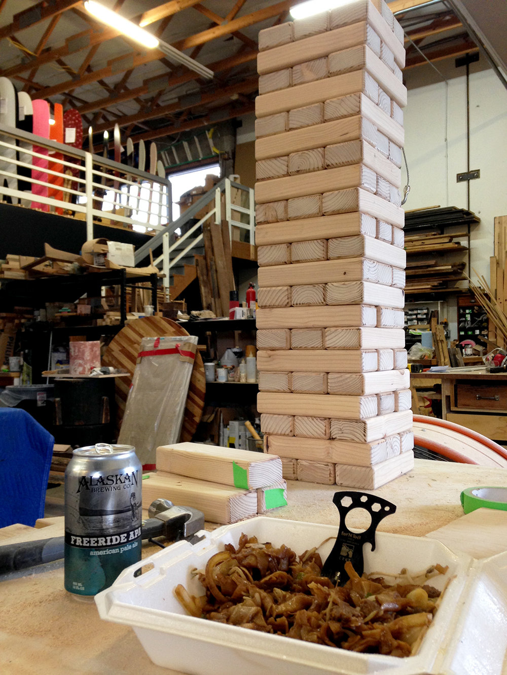 jenga_lunch.jpg