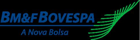 bovespa.png