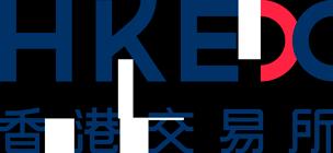 hkex.png