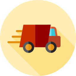 delivery-truck (1).png