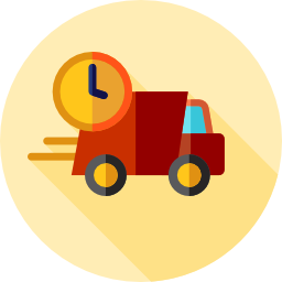 delivery-truck+(2).png