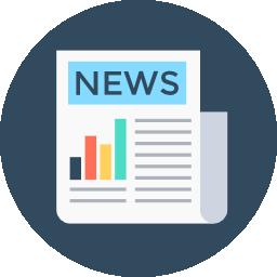 Premium Editorial Links
