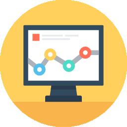 Search Engine Optimization Pro