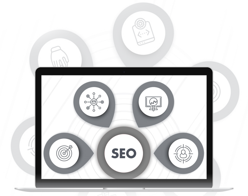 managed-seo-services (1).png