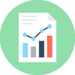 analytics (6).png