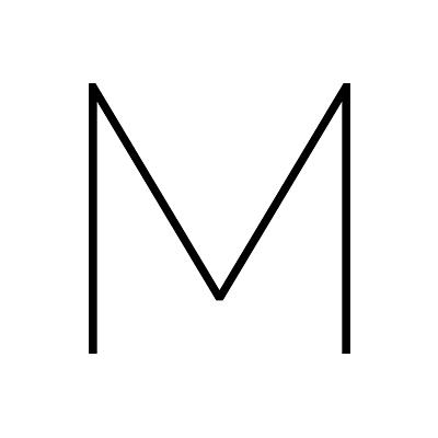 Manager Mint Logov3.jpg
