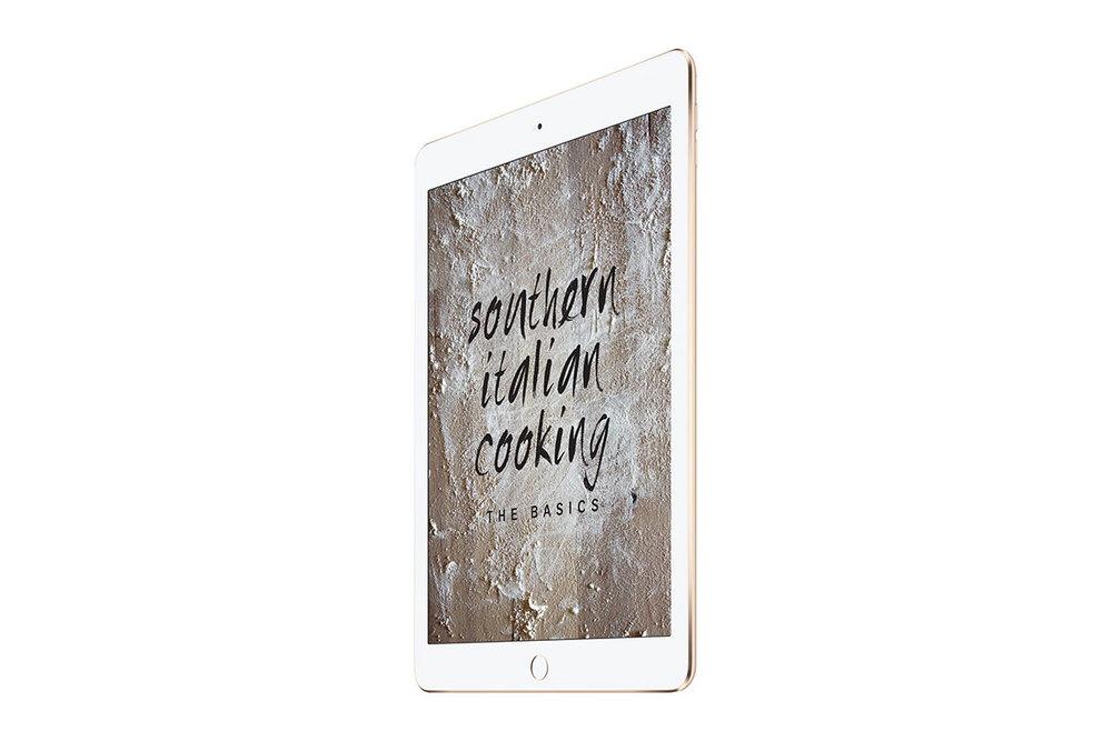 iPad1_COVER.jpg
