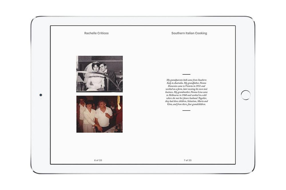 iPad1_FAMILY.JPG