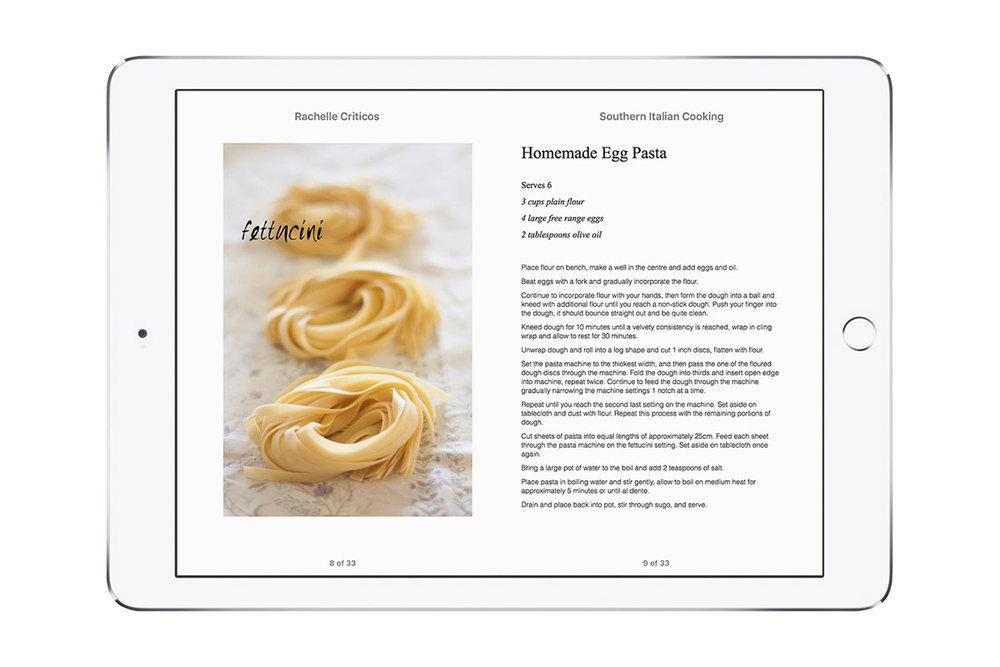 iPad1_FETTUCINI.JPG