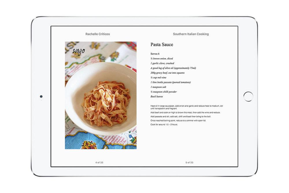 iPad1_SUGO.JPG