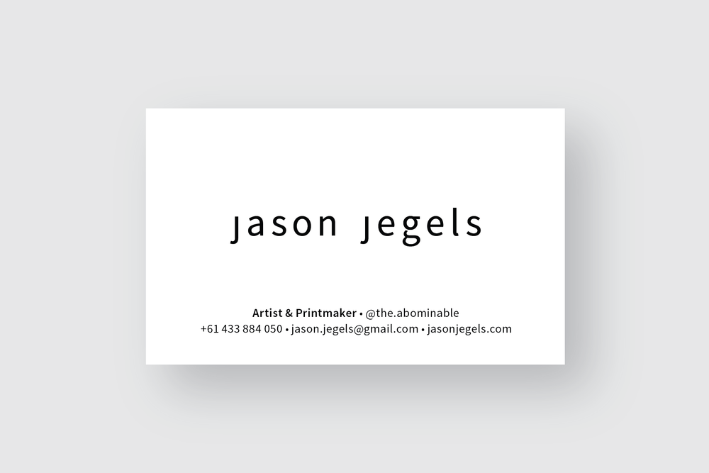 rachelle-criticos-j1-business-card