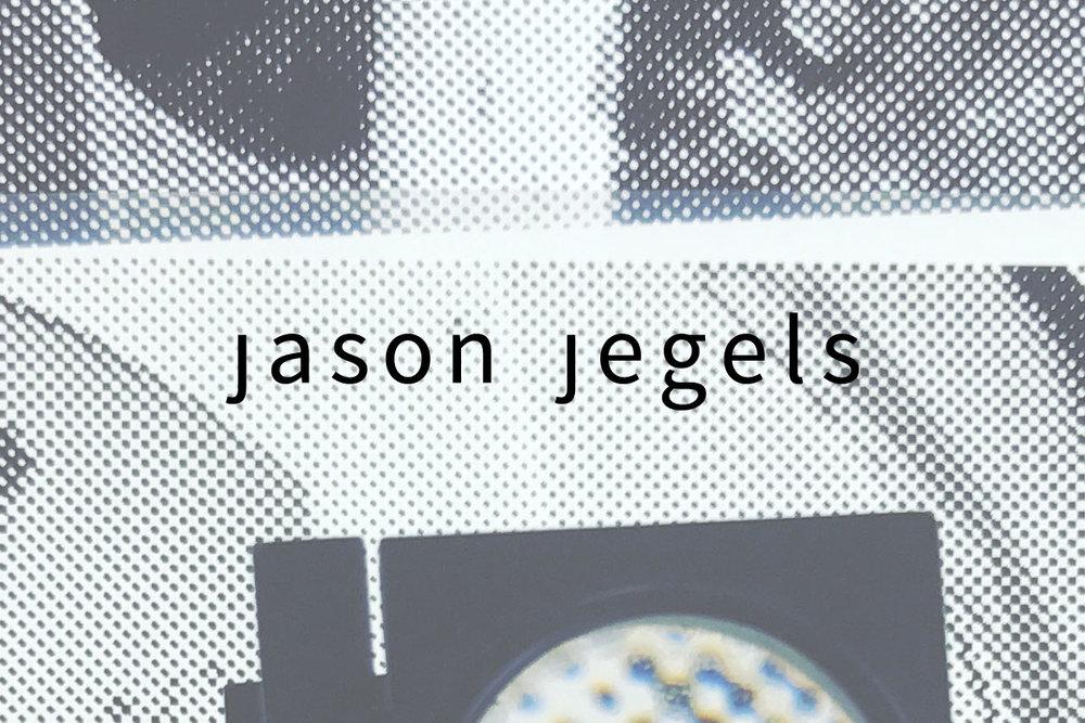 rachelle-criticos-j1-logo-image