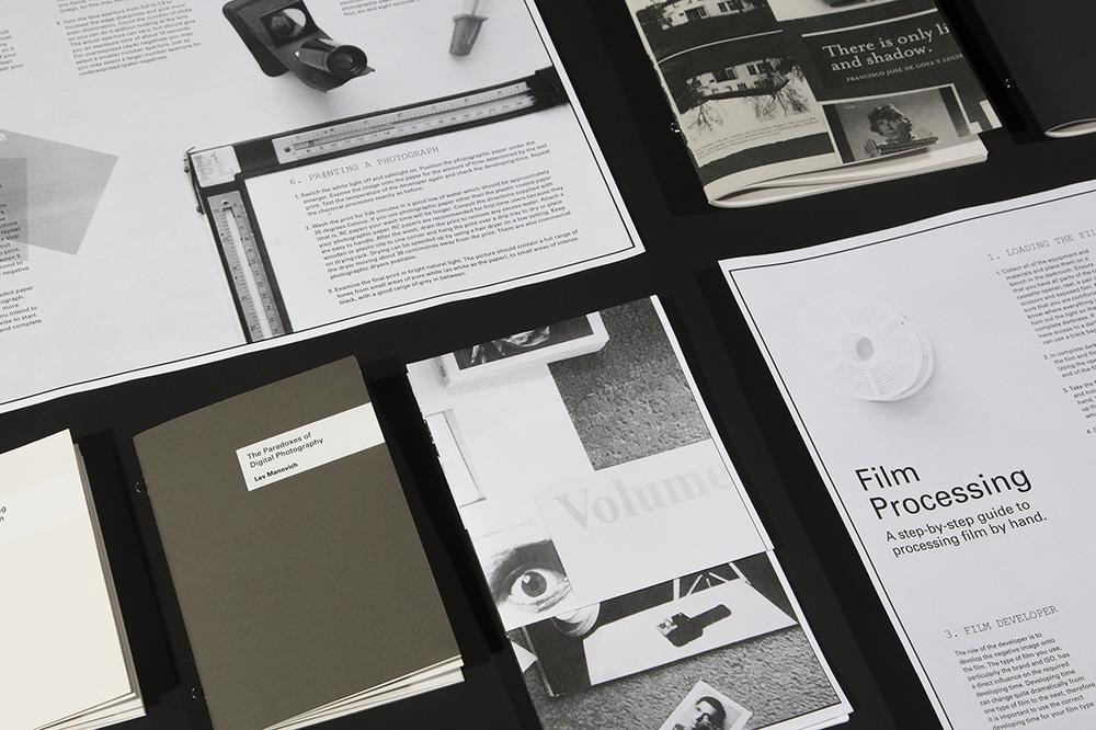 rachelle-criticos-readers-for-manual-photography