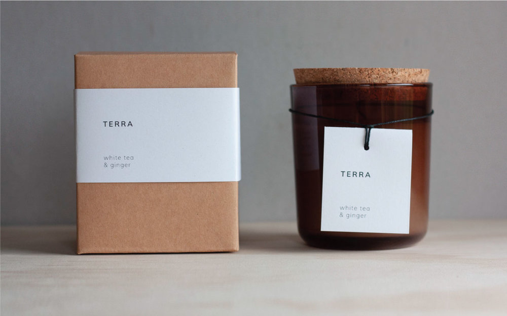 terra_naturals_identity_packaging_rcdesign.jpg
