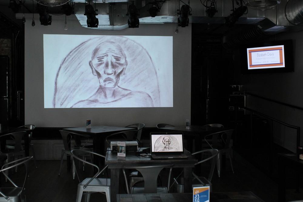 Video Documentation - Rut Show Documentation