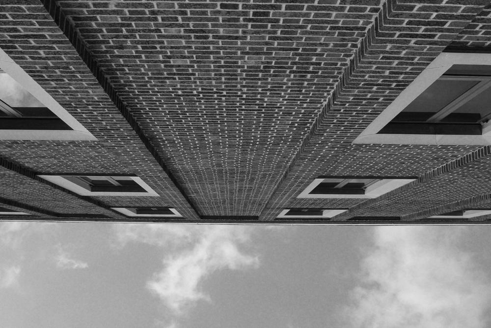 Constructivist Photo 1