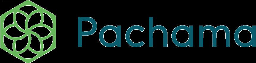 Logo-A@4x.png