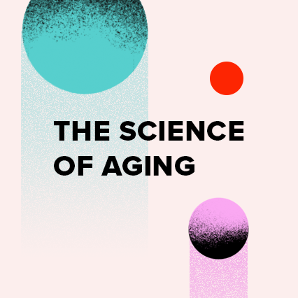science-of-aging.png