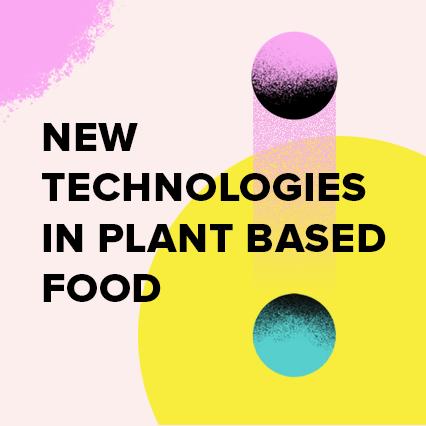 plant-based-food.png