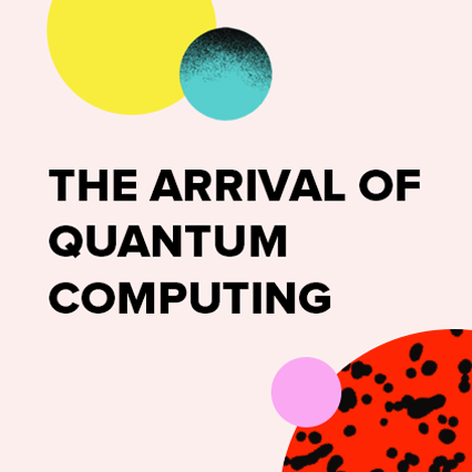 quantum-computing.png