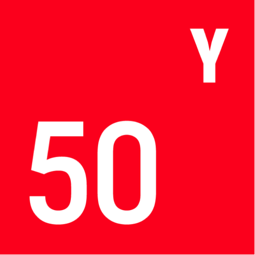 50Years_logo_red.png