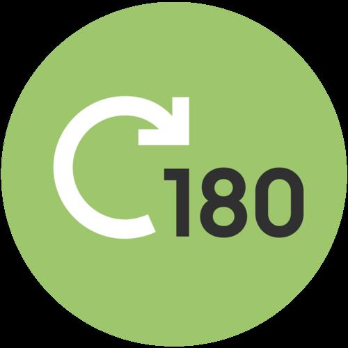 Carbon180.png