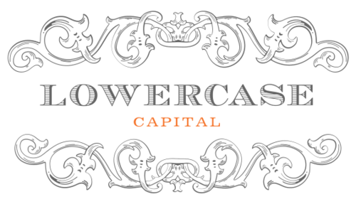 lowercase_2_color_web-01.png