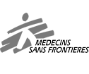 YVG-Webpage-Client-Icon-MSF-Logo-.png