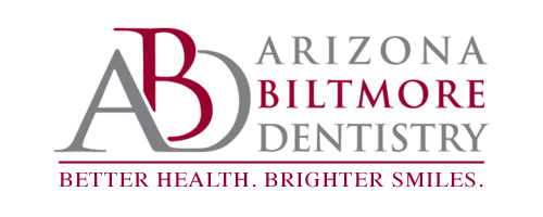 Arizona Biltmore Dentistry | Family and Cosmetic Dentistry | Phoenix, AZ